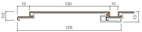 imag-AW100(反転)