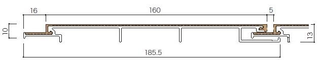 imag-AW160(反転)