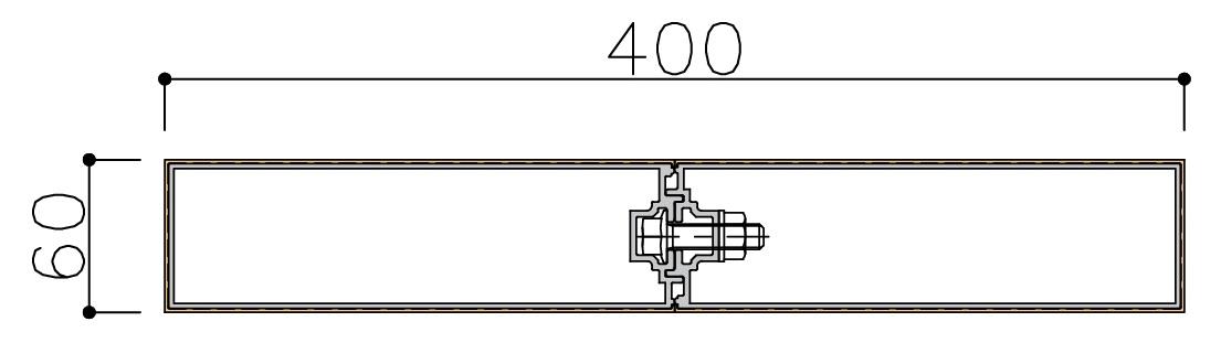 HB-4006